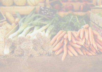 carrotts-onions