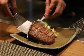 Try Eating Farmer John's Wagyu Beef This Year And Taste The Difference!